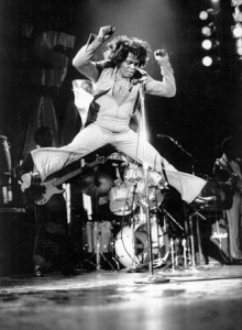 james-brown-jump