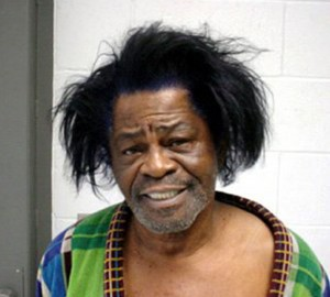 james-brown-mugshot