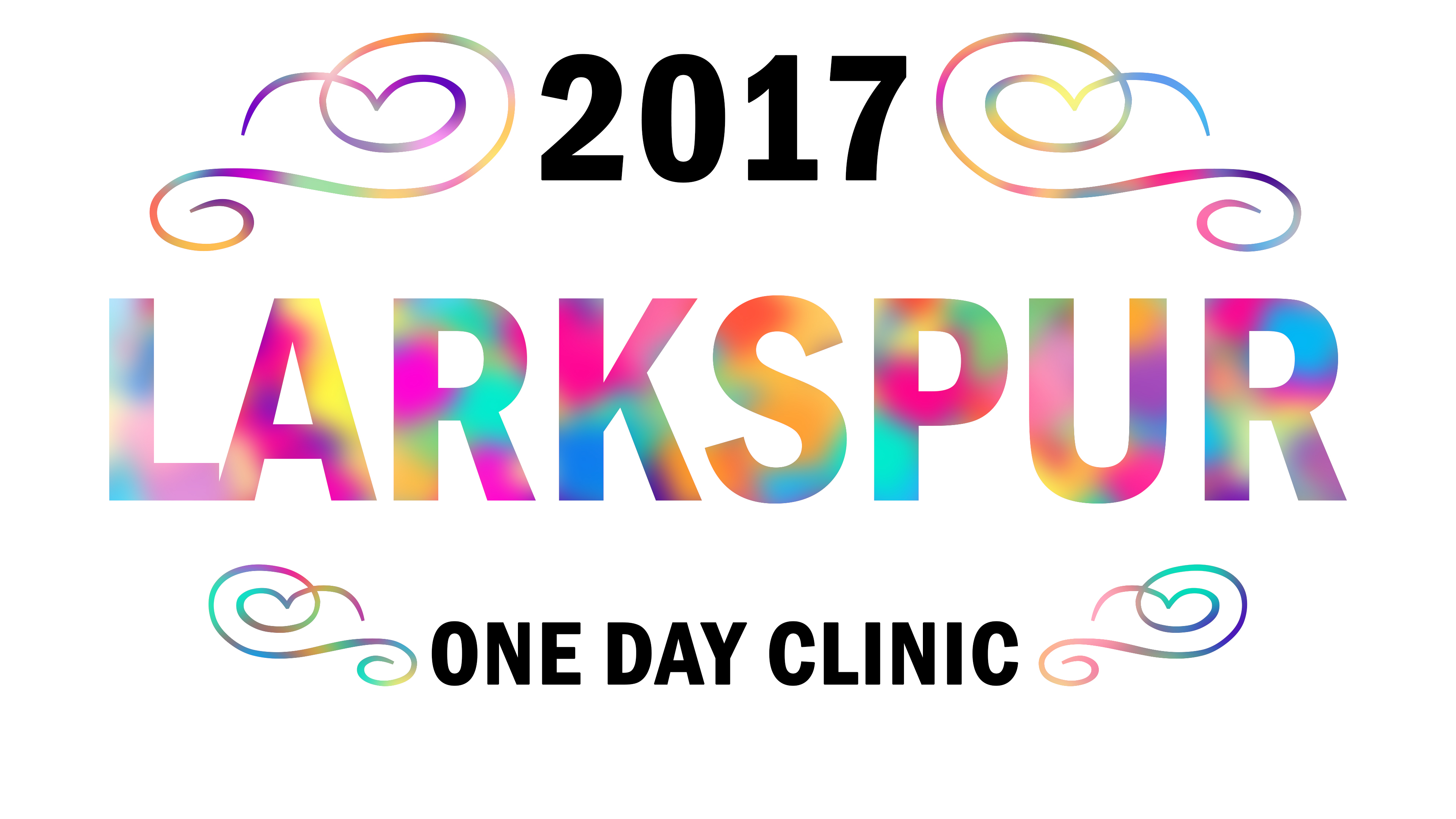 Marvelous We Had Our First 1 Day Clinic Last Summer And It Was Such A Success Weu0027re  Doing It Again! Hereu0027s A Quote From A Satisfied Coach Who Attended Last  Yearu0027s ...