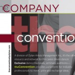 theConventionFlyer