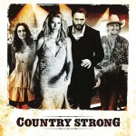 CountryStrongFlyer